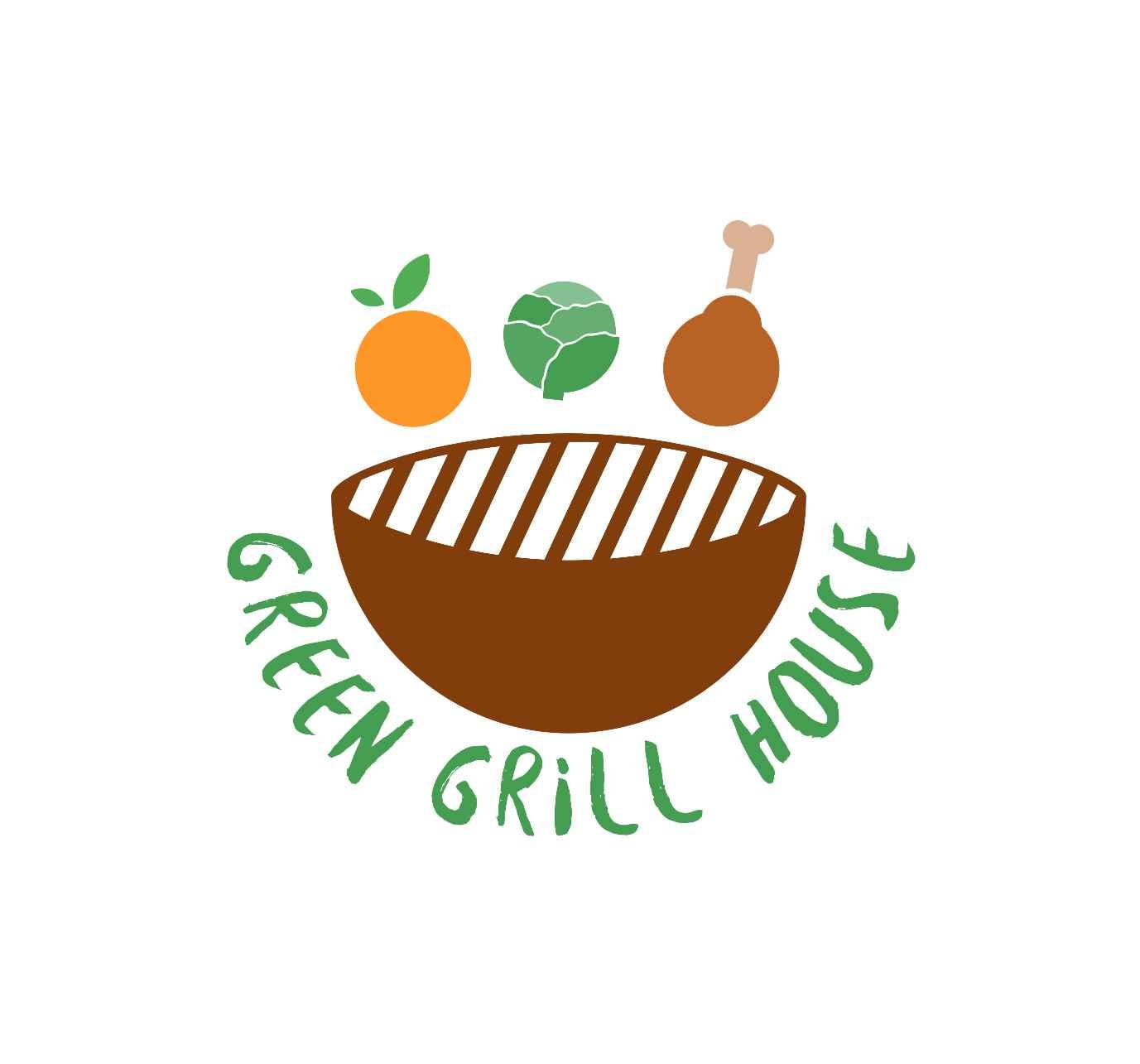 Greengrillhouse