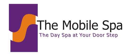 The MobileSpa