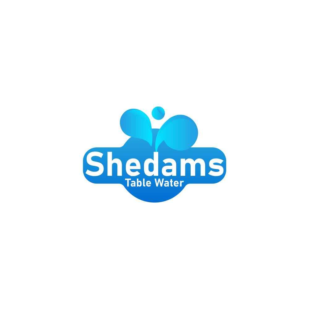 Shedams Water
