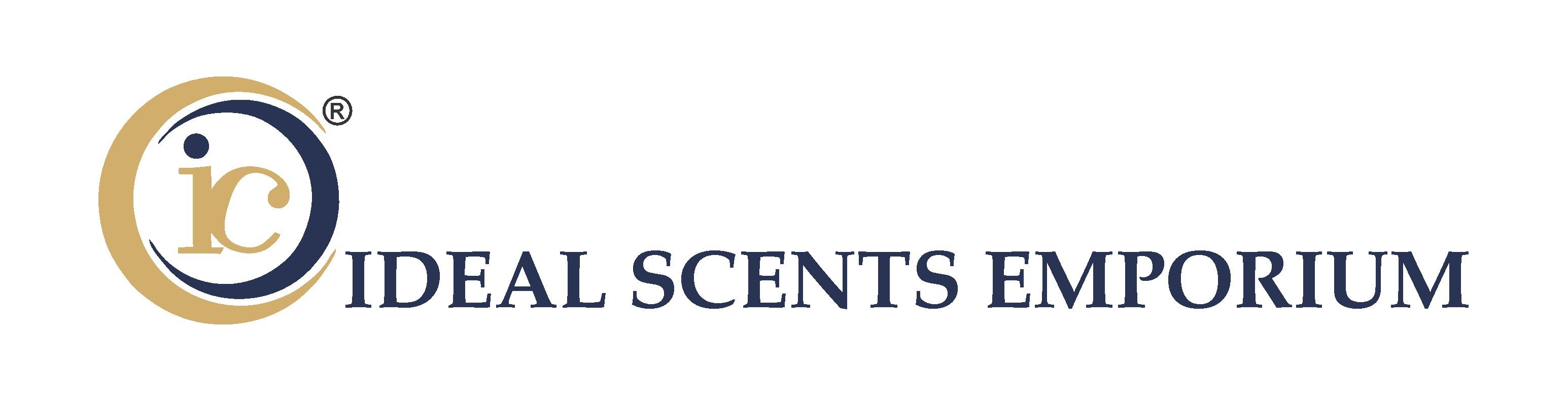 Ideal Scents Emporium